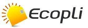 Livraison LACETSFUN par Ecopli