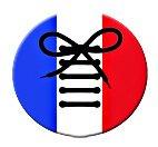 boutique française en ligne de lacets fun